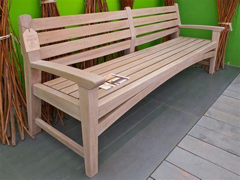 bench mark furniture harpo full bench garden benches from benchmark furniture