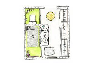 Floor Decor Plano Ba 241 Os Medidas Planos Dikidu Com