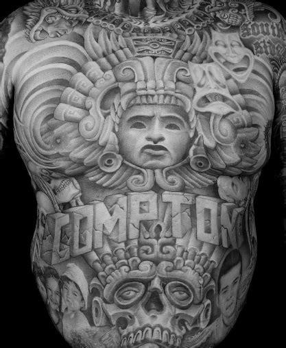 chicano tattoo history chicano tattoos tattoo insider