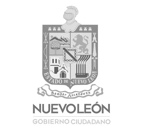 tenencia nuevo len 2015 descuento 2015 del gobierno de microcreditos tenencias nuevo leon