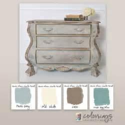 m 225 s de 17 ideas fant 225 sticas sobre grey en muebles de pintura de tiza
