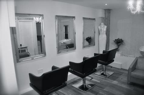 the hair room vintage hair room home