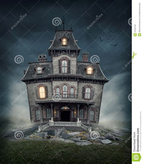 haunted house pictures free haunted house pictures house and home design
