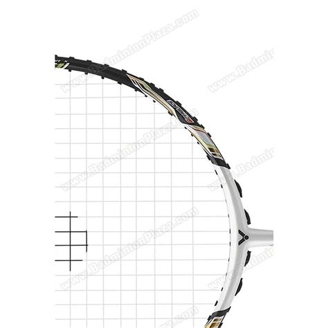 Raket Meteor X 90 Badminton Racket Victor Meteor X Victor Meteor X 90