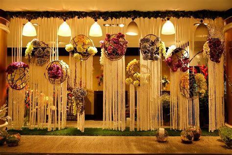 5 Fabulous Wedding Entrance Decor Ideas ? Weddingz.in ? Medium