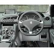 2015 Split Tailgate Suvs  Autos Post