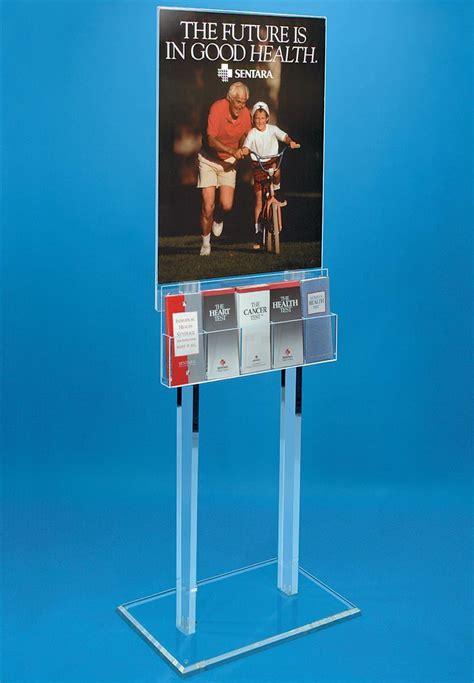 poster frames display rack poster display rack poster stand