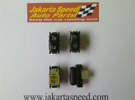 Spion All New Xenia Retract Lipat Otomatis Switch Saklar 1paket switch retract mercedes w202 w210 jakarta speed auto parts