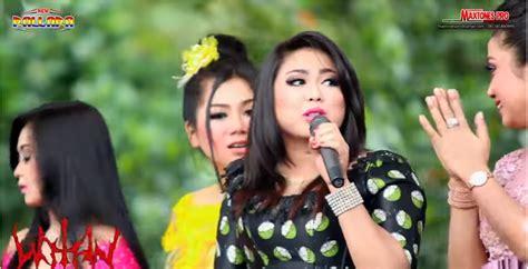 album new pallapa terbaru new pallapa album jangkang sukolilo pati jateng mp3