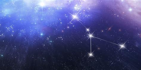 predicciones cancer 2015 horoscopo cancer 2015 vidente hor 243 scopo 2015 auric tarot