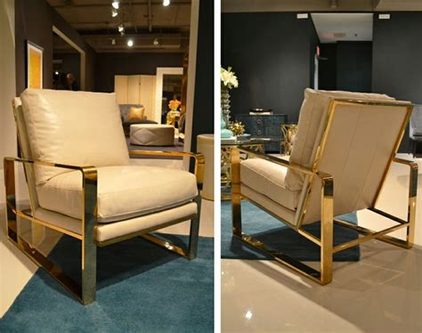 dorwin amber living room bernhardt furniture layout the dorwin chair by bernhardt made of a buttery soft