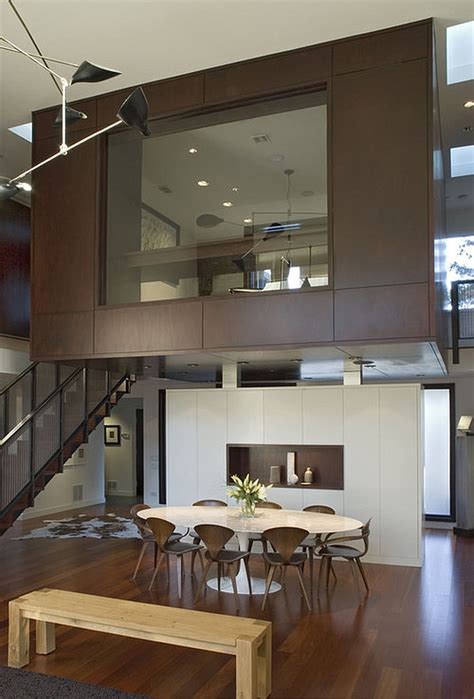 Loft Fenster Sichtschutz by Creative Loft Bedroom Ideas Hold A Certain Fascination