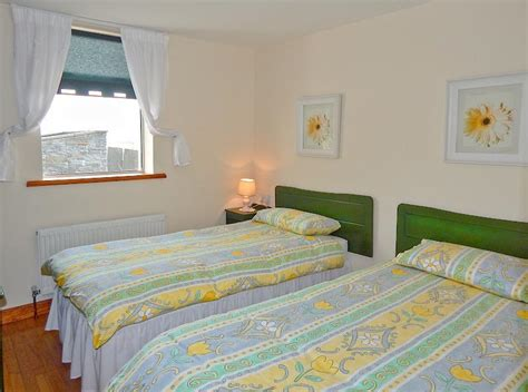 Sleeping S Cottage by Sleeping In Cliffview Cottage Doonbeg Co Clare Ireland