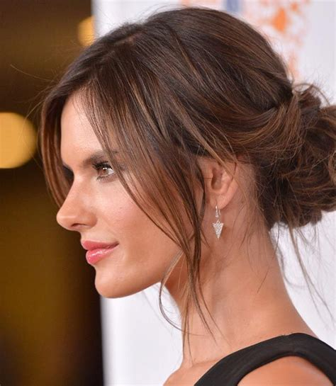 The Carpet Updos by 25 Best Ideas About Carpet Hair On