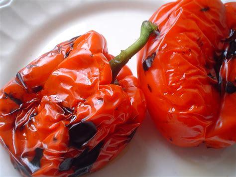 Paprika In Paprika 3793 by Paprika In Paprika Paprika Paprika Gemma G Da Kimya 39