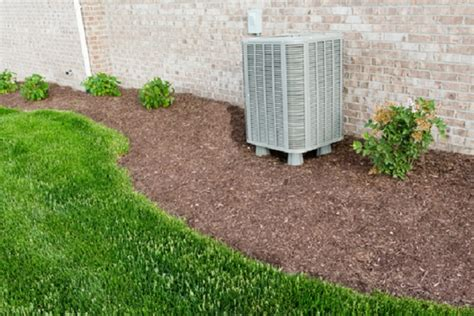 how much does a service cost how much should air conditioning service cost