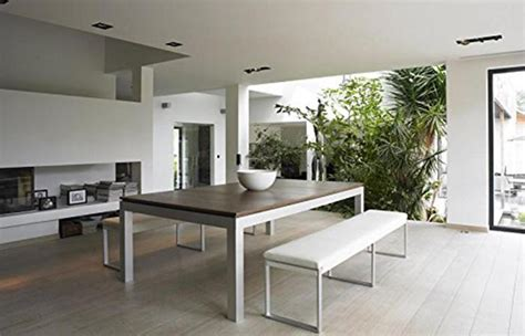 fusion dining and pool table fusion pool and dining table