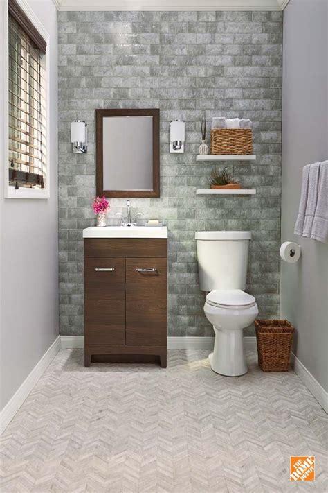 home badezimmerideen 415 besten bathroom design ideas bilder auf