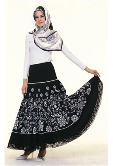 tesettr giyim k lk elbiseler ucuztesetturnet tesett 252 r giyim elbise modelleri tesett 252 r giyim elbise