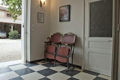 chambres d hotes 66 collioure chambres d h 244 tes proche de collioure castell de bl 233 s