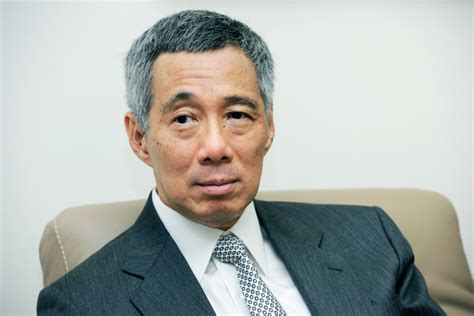 loong xiuqi lee hsien loong here is the list of the world s top 10 highest paid