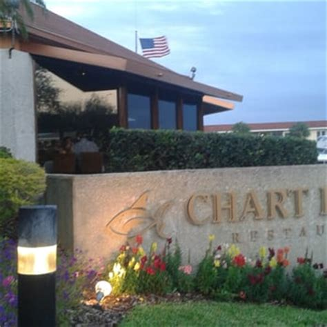 chart house daytona chart house 113 photos 127 reviews seafood 1100 marina point dr daytona beach