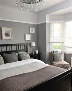 Bedroom Wall Colors Ideas 25 best ideas about wall painting colors on pinterest