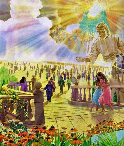 imagenes hermosas de jw la r 233 surrection jw org publicaciones y ense 209 anzas