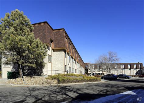 Appartments In Colorado by Aspen Apartments Co Apartment Finder