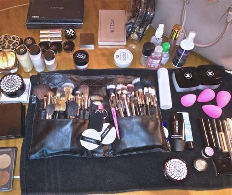 make price tala archives huda makeup and how