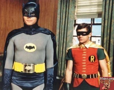 batman tv series sound effects bush or batman bsalert com