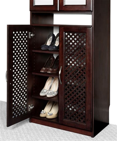 solid wood closets inc receives reviews from the