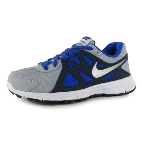 boys running shoes clearance nike clearance store hours pigeon forge nike revolution 2