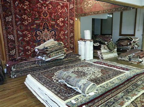 empire carpet pineville nc floor matttroy