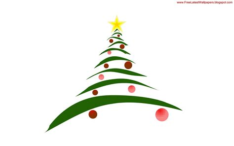 images of christmas art christmas art pictures clipart best