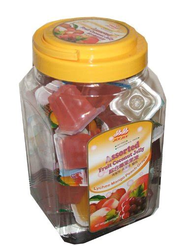 lychee fruit candy buy cheap jin jin assorted fruit coconut candy lychee