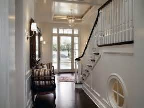 Pics photos unique ideas for decorating foyer walls wall decor and