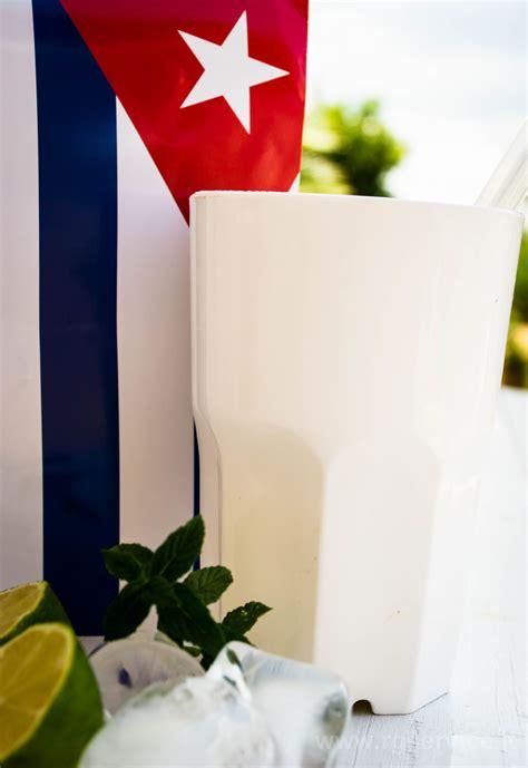 bicchieri cocktail plastica bicchieri personalizzati infrangibili e monouso bicchieri