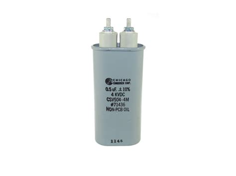 capacitor voltage csv high voltage capacitors capacitor industries