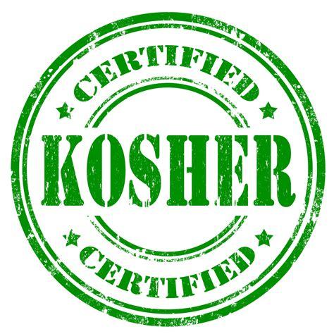 image gallery kosher food