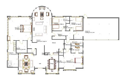 planning a room planning a living room a step by step process using a