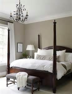 Neutral Guest Bedroom Ideas Adorned Abode Garden And Gun Featured Designer O Brien