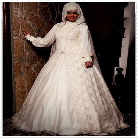 Taffeta Wedding Dress by Silk Taffeta Wedding Dress Promotion Shop For Promotional