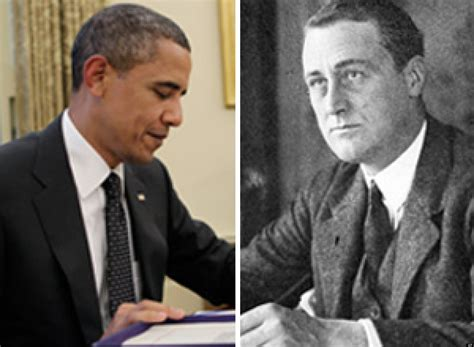 when fdr became president unemployment rate obama wins reelection with highest unemployment rate of