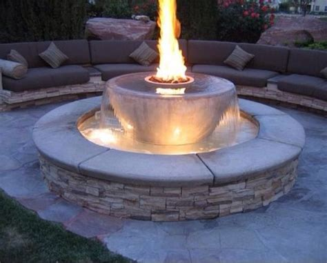 Cool Pits Cool Pit Outdoor Fireplaces Pits Kitchens