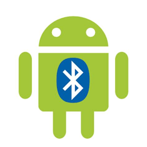 android bluetooth app bluetooth scanner android apps on play
