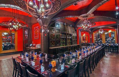 fairfax texas de brazil brazilian steakhouse