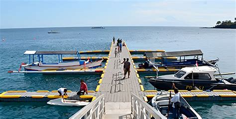 cheap boats to gili islands senggigi port fast boat from bali to lombok bali to