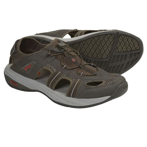 where to buy teva sandals 2compare price teva churnium sport sandals for