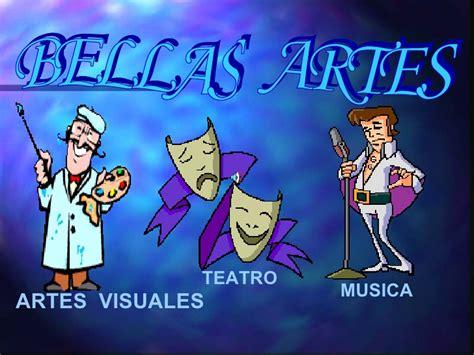 tipos de imagenes sensoriales visuales artes visuales